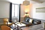 Апартаменты Apartment Rue Bertrand Bourdeau J-862