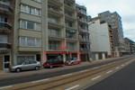 Apartment Sorghvliet