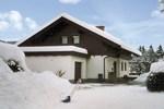 Апартаменты Apartment Feldkirchen 1