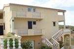 Апартаменты Apartment Modric 11