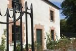 Апартаменты Castletown Gate House