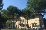 Мини-отель B&B Ca del Gallo in Langa