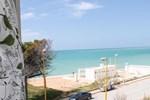 Апартаменты Sicilia Mare Case Vacanze