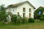Гостевой дом House Keranov