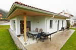 Appartement Lodge Sonnberg by Easy Holiday