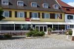 Отель Hotel Restaurant Bären