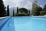 Апартаменты Villa Isella Loggio