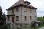 Апартаменты Radlo
