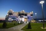 Отель Hotel Bavka