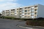 Апартаменты Apartment Residence De La Plage