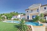 Holiday home Les Issambres QR-1484