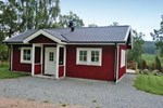 Апартаменты Holiday home Ambjörnarp 43