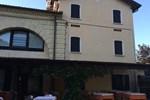 Отель Il Podere Del Convento