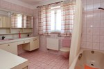 Апартаменты Apartment Zrnovo 2