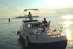 House Boat Venezia Lido
