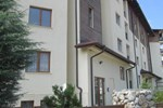 Alexander Services Apartments in Prespa