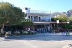 Corali Studios