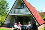 Отель Bungalowpark Het Hart van Drenthe