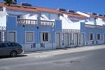 Апартаменты Apartamentos Monte da Rosa