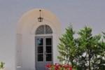 Апартаменты Casa Vacanze Nei Trulli