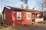 Апартаменты Holiday home Torsby Nötön VI