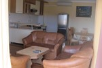 Апартаменты Apartment Labadee