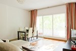 Апартаменты Apartment Close to the River Lisboa
