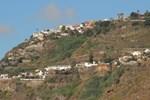 Апартаменты Casa Mar y Teide