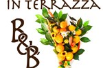 Мини-отель Bed and breakfast Agrumi in terrazza