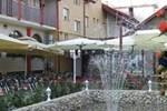 Отель Hotel Orlovi