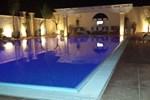 Вилла Villa Daniel's