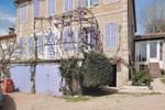 Апартаменты Holiday home Les Milles GH-1008