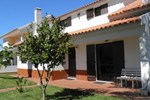 Апартаменты Moradia com Piscina - Almada