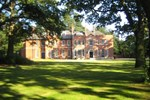 Woodhall Spa Manor