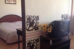 Отель Botevgrad Hotel