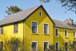 Отель Pottre Farmhouse