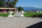Villa Garuti