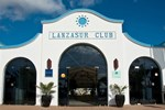 Отель Relaxia Lanzasur Club