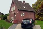 Апартаменты Landhaus Lüneburger Heide