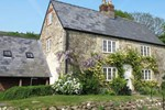Mersley Farm Cottages