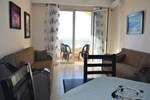 Apartment Vlore 4