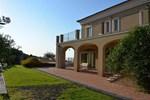 Мини-отель Villa Francesca