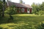 Апартаменты Holiday home Holmsjö 49