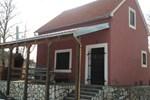 Отель Holiday Home Nikolic