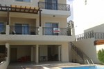 Limassol Star House 6