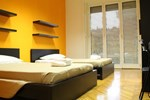 Guest House Pirelli Milano - Adults only