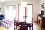 Apartment Sonnenschein