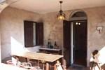 Апартаменты Holiday home Camaiore -LU- 44