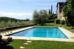 Appartamento Lake Garda