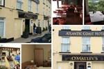 Atlantic Coast Hotel